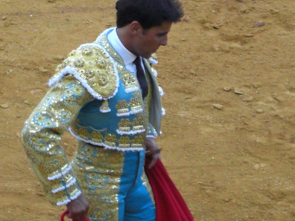 Fran_Rivera_en_las_fiestas_Colombinas_2008_en_Huelva_(España)