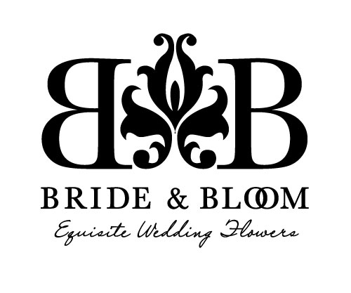 Long Beach wedding flowers