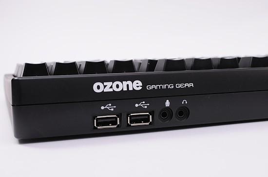 ozone-strike