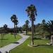 Lakitira Resort Kos - GARDEN VIEW