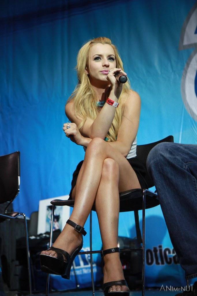 Lexi belle on pinterest belle nylon stockings-29564