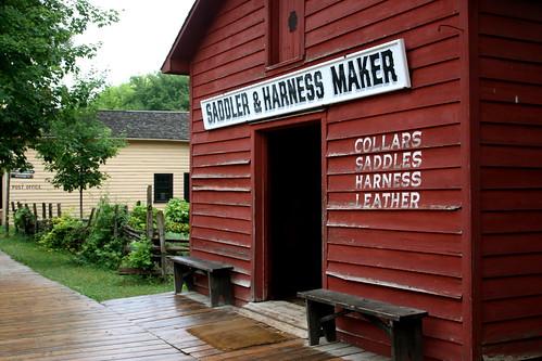 black-creek-pioneer-village