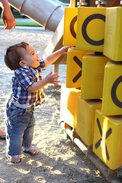 jc at playground2