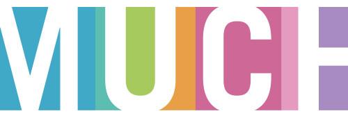 muchmusic_logo_detail