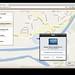 iCloud - Find my Mac