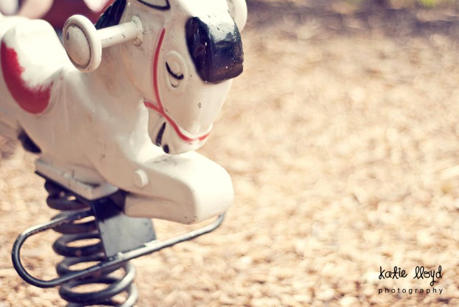 bouncy-horse