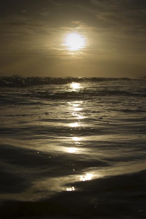 072611_beaches08