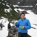 Mt Colonel Foster SE-0028.jpg
