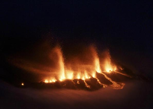 vulcao-islandia