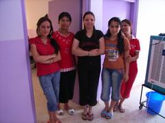 """Schülerinnen im Internat von AAS • <a style=""""font-size:0.8em;"""" href=""""http://www.flickr.com/photos/65713616@N03/6012138806/"""" target=""""_blank"""">View on Flickr</a>"""