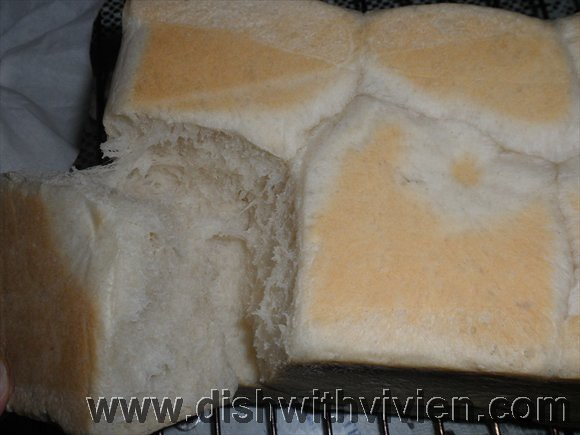 Toast7