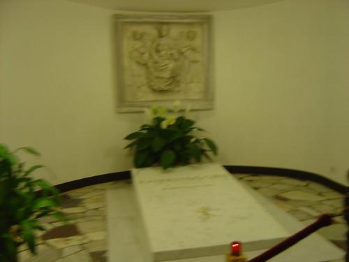Vatican_DSC03103