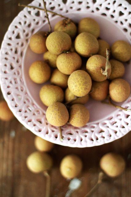 8 Mochachocolata-Longan, Lychee Ingred