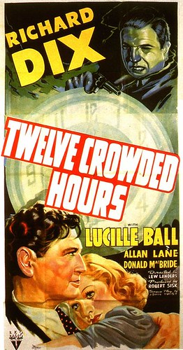 twelve_crowded_hours