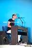 Liburnija.net - Humanitarni koncert Pružimo ruke za ljubav @ Opatija (1)