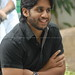 Naga-Chaitanya-At-Dhada-Pressmeet_84
