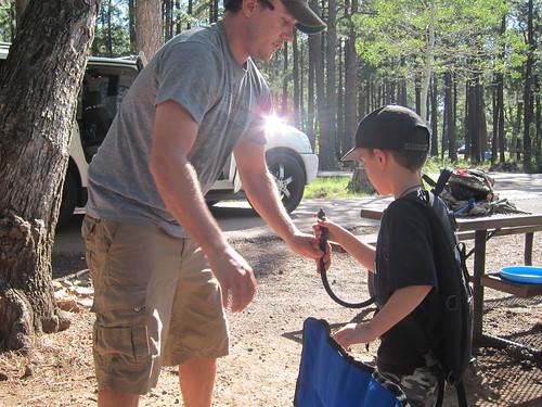 Camping AZ Aug 2011 008