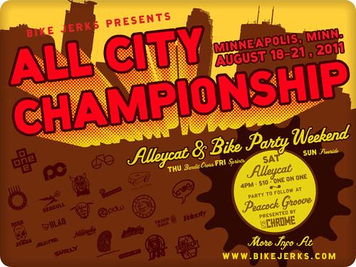 All-City-20112-F
