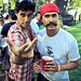 23 - The Expendables 2011-05-27 Irvine, CA @ UCI ReggaeFest