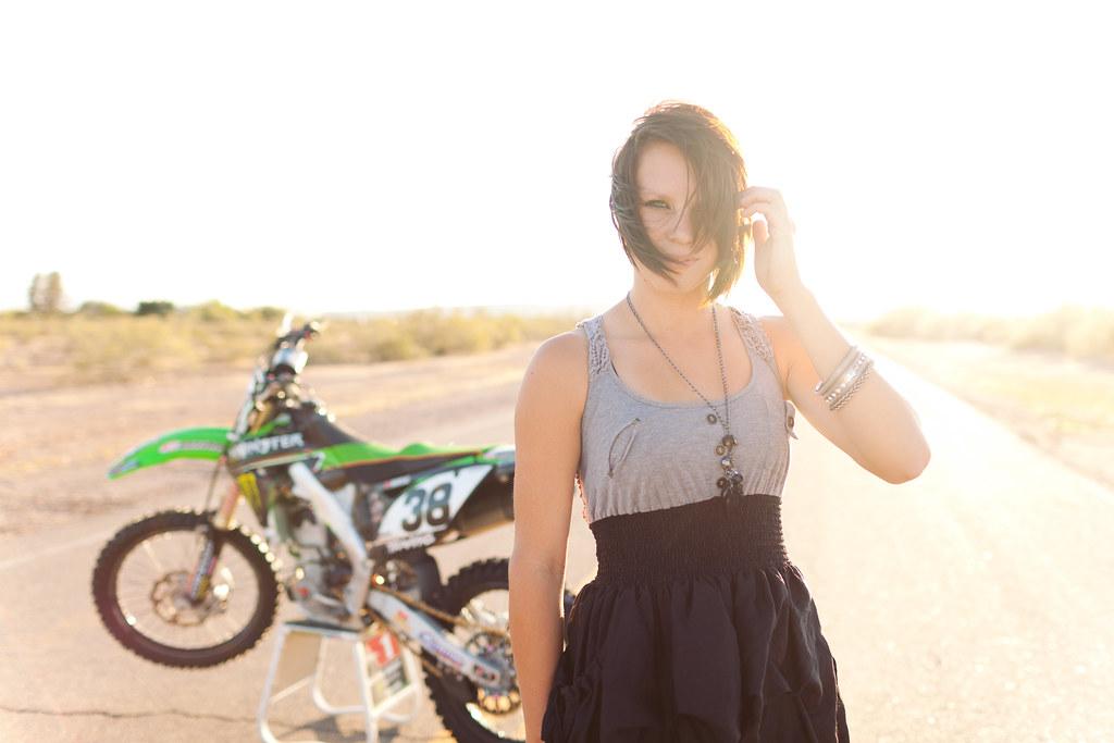 KelseyLovesGroovy-56
