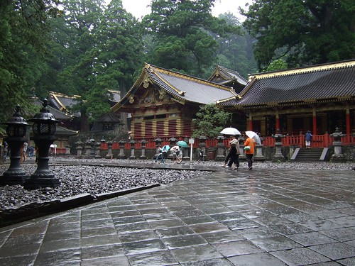 0503 - 11.07.2007 - Nikko