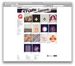 society6.com/andaurstudios (Sebastin Andaur / http://work.andaurstudios.cl +) Tags: art apple shirt work print de design store mac arte sebastian laptop tshirt case canvas tienda sell diseo grafico iphone andaur