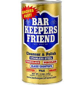 Bar_Keepers_Friend