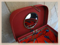 maleta sapato detalhe 2 (Nivia Peggion) Tags: shoes frasqueira