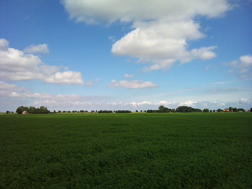Kostverloren by XPeria2Day