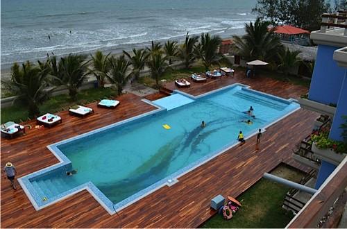 san-clemente-ecuador-hotel