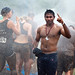 Warrior Dash Northeast 2011 - Windham, NY - 2011, Aug - 25.jpg by sebastien.barre