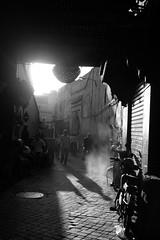 Marrocos - Marrakesh (Nara Paraná) Tags: marrocos