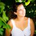 i4detail-2011-09-17 Tamara-004-Edit.jpg
