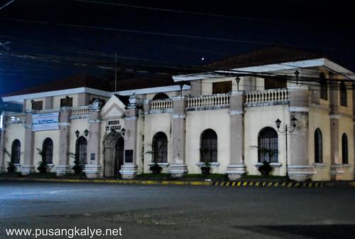 Kalibo Museum