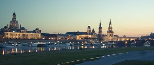 032 Dresden