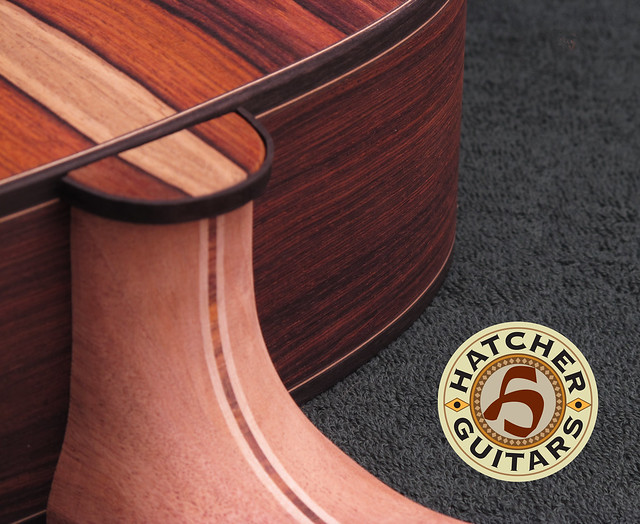 hatcher guitars : attention chargement lent (beaucoup d'images) 6196074425_a66d934259_z