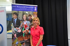 "Careers Convention 2011_03 • <a style=""font-size:0.8em;"" href=""http://www.flickr.com/photos/62165898@N03/6196192740/"" target=""_blank"">View on Flickr</a>"