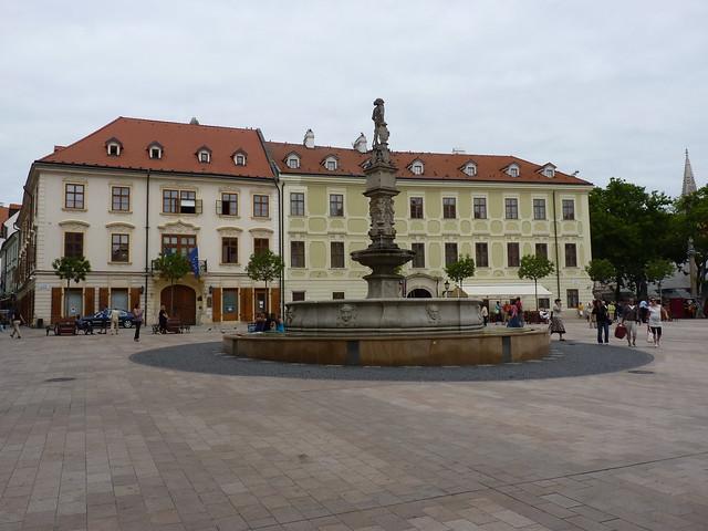 Bratislava 08'11 (006)