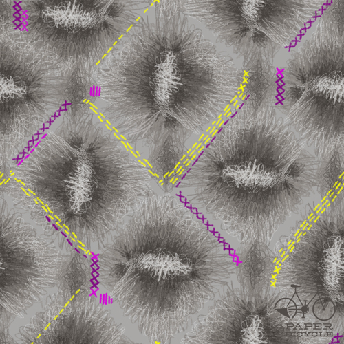 web_dailypattern_damask_10.2.11