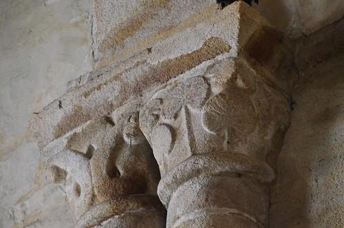 Mortagne-sur-Sèvre (Vendée) (16)