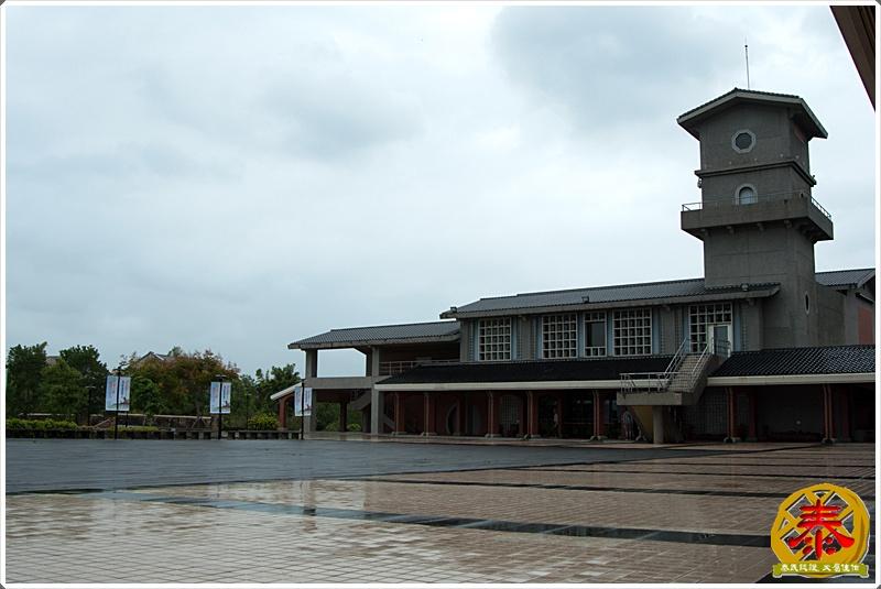 2011亞太傳統藝術節a (4)