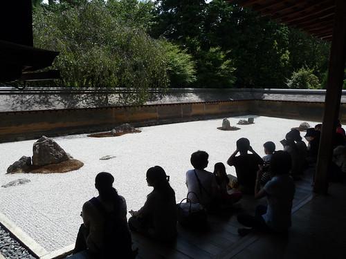 Kyoto-499.jpg