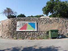 Kaufman - Graffiti - RGB - Alfaz del Pí
