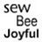 the Sew Bee Joyful group icon