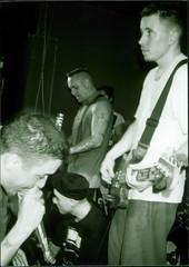 Sick of it All, live, Tune Inn, CT (Change Zine Pix) Tags: seattle music seaweed rock metal dc concert punk connecticut live ska helmet ct rorschach rollins hardcore punkrock shows straightedge thrash cbgb cbgbs nineties 90s unsane skinhead pist converge rancid revelation rollinsband killyouridols fugazi dischord sxe paintitblack kiddynamite sickofitall deadguy nyhc avail 7seconds crudos victoryrecords todayistheday verbalassault murpyslaw davesmalley thepist snpacase