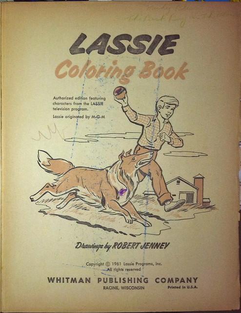 lassie02