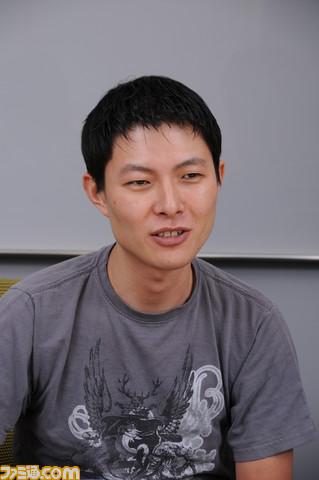 山崎浩司〔Hiroshi YAMAZAKI〕