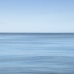'So long and thanks for all the images' (Weeman76) Tags: uk sea seascape wales nikon minimal pembrokeshire minimalist icm d90 wisemansbridge intentionalcameramovement sigma1770mmf284dcoshsm newlensneeded newwifeneeded wifeindoghouse