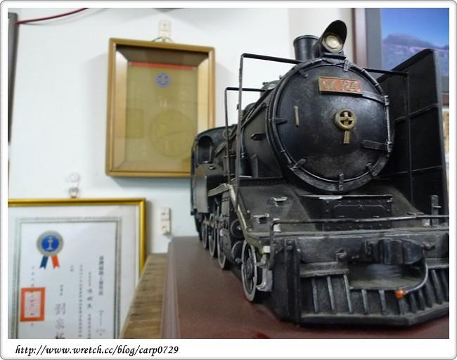 P1510089.JPG