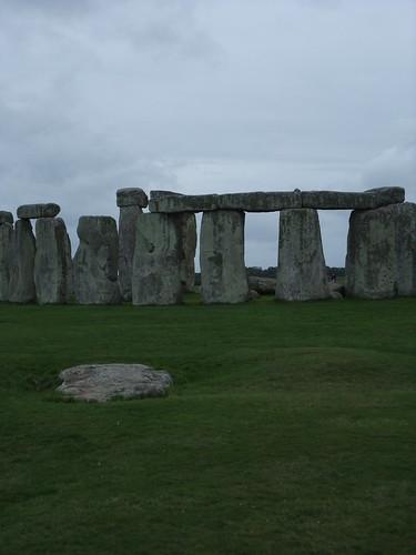stonehenge 091
